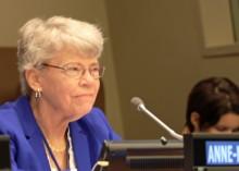Anne-Marie Carlson