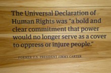 Carter-Quote-on-UDHR