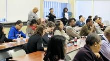 Conference_Participants