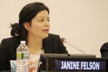 Janine-Felson