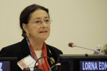 Lorna-Edmundson