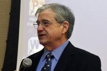 Paul-Alberto-3-2-2013