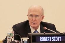 Robert-Scott