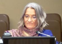 Kathryn DeLawter